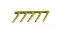 TTA forks, Titan