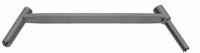 Drill sleeve Ø 2,5 / 3,5 mm