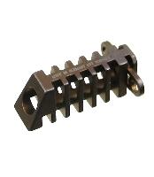 TTA-Cages Titan 7,5 mm