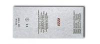 Papierfilter für Kleinsetcontainer