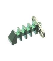 TTA-Cages Titan 4,5 mm