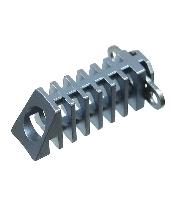 TTA-Cages Titan 9 mm
