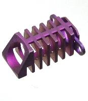 TTA-Cages Titan 12 mm