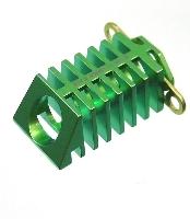 TTA-Cages Titan 15 mm