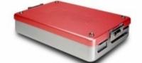 Kleinsetcontainer, 310x190 mm, verschiedene Farben
