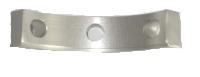Adapter zu TPLO-Sägeblatt 30 mm Radius